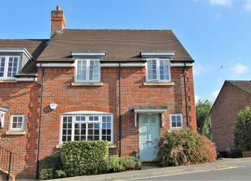 Thumbnail 2 bed terraced house for sale in Roughdown Road, Hemel Hempstead