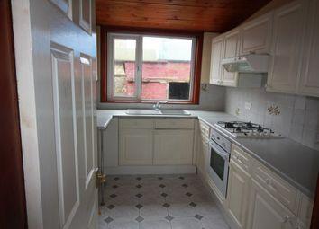 Thumbnail 2 bed terraced house for sale in Newton Street, Darwen