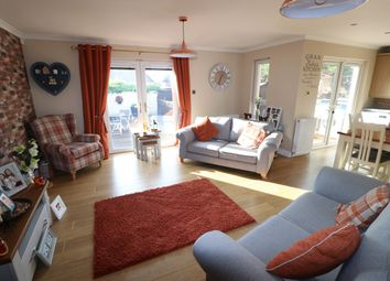 Thumbnail 2 bed property for sale in School Street, Leven, Levenmouth