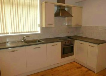 Thumbnail 1 bed flat to rent in Gray Road, Sunderland, Tyne And Wear