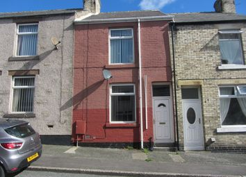 2 bed terraced house to rent in Temperance Tce, Ushaw Moor DH7