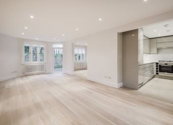 Thumbnail 3 bed terraced house to rent in St. Mark's Grove, London
