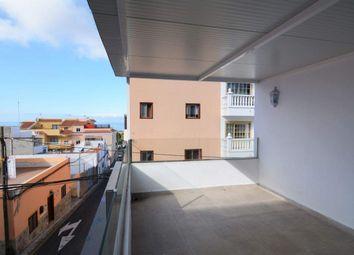 Thumbnail 3 bed apartment for sale in 38678 Armeñime, Santa Cruz De Tenerife, Spain
