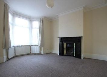Thumbnail 2 bedroom flat to rent in Sedgwick Road, London