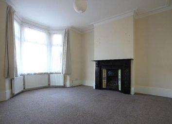 Thumbnail Flat to rent in Sedgwick Road, London