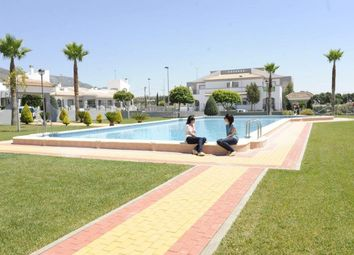 Thumbnail 3 bed chalet for sale in 30800 Lorca, Murcia, Spain
