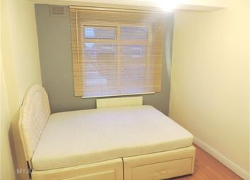 Thumbnail Room to rent in (Flatshare) Old Kent Road, Old Kent Road, London