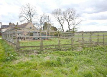 Hazel Barn, Watergate, Methley, Leeds LS26