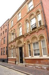 Thumbnail Office to let in Danish Buildings, 44-46 High Street, Hull