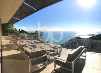 Thumbnail 4 bed property for sale in Èze, 06360, France