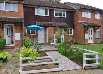 Thumbnail Room to rent in Pound Hill, Crawley