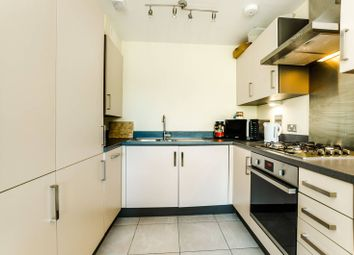 Thumbnail 1 bed flat for sale in Pooles Park, Finsbury Park