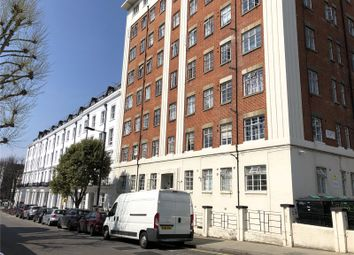 Thumbnail 1 bed flat to rent in Orsett Terrace, Bayswater