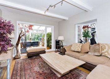 4 bed property for sale in Blendon Road, Bexley DA5