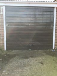 Thumbnail Property to rent in Hilton Drive, Sittingbourne