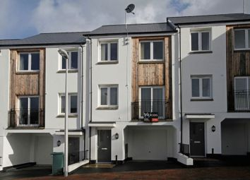 3 bed property to rent in Saddleback Close, Ogwell, Newton Abbot TQ12