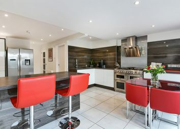 Thumbnail 2 bed town house for sale in Kingsway, Selsey, Chichester