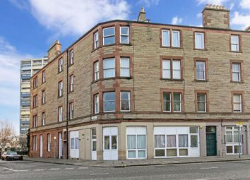 Thumbnail 1 bed flat for sale in 30A North Junction Street, Leith, Edinburgh