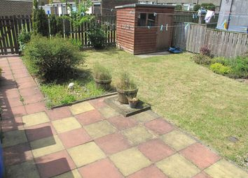 Thumbnail 2 bed flat to rent in Monkside, Stonelaw Dale, Cramlington