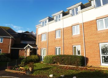 Thumbnail 1 bed flat for sale in Littleham Road, Exmouth, Devon
