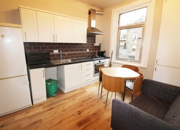 Thumbnail 4 bed maisonette to rent in Chalton St, Euston, London