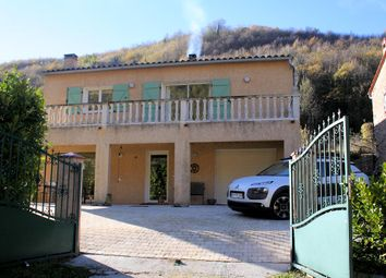 Thumbnail 5 bed detached house for sale in 66230, Le Tech, Prats-De-Mollo-La-Preste, Céret, Pyrénées-Orientales, Languedoc-Roussillon, France