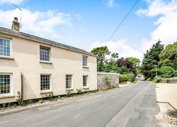 Thumbnail 3 bed property for sale in Plaisters Lane, Sutton Poyntz, Weymouth