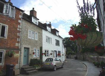 Thumbnail 2 bed cottage for sale in Church Walk, Melksham