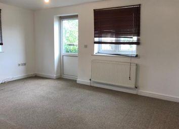 Thumbnail 1 bed flat to rent in New Road, Rainham