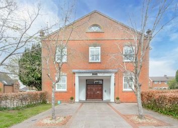 Thumbnail 1 bed flat to rent in Chapel Road, Astwood Bank, Redditch