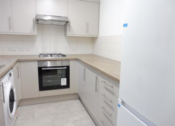 Thumbnail 3 bed terraced house to rent in Pound Way, Southam