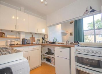 Thumbnail 1 bed flat to rent in Cheapside, Fortis Green, London