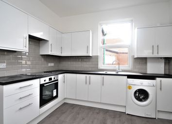 Thumbnail 3 bed flat to rent in 1-3 Black Bull Lane, Preston, Lancashire