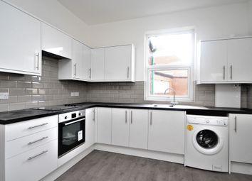 Thumbnail 3 bed flat to rent in 1-3 Black Bull Lane, Preston, Lancashire