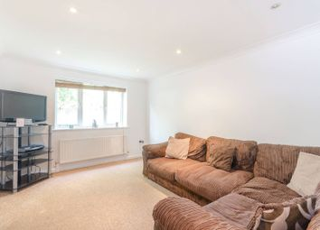 Thumbnail 1 bed flat for sale in Woodfield Road, Thames Ditton
