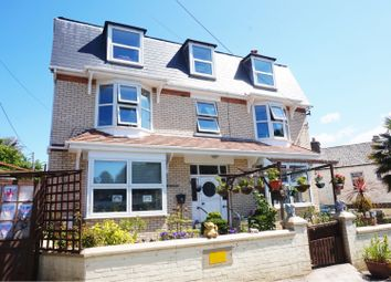 Thumbnail 10 bed detached house for sale in Hangman Path, Ilfracombe