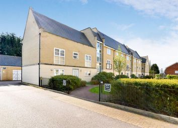 Thumbnail 2 bed flat for sale in Ironview, Cressing Road, Braintree