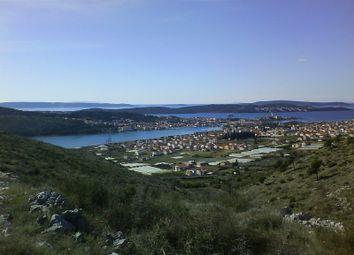 Thumbnail Villa for sale in Trogir, Trogir, Croatia