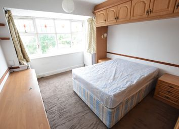 Thumbnail 1 bed flat to rent in Erleigh Court Gardens, Earley, Reading