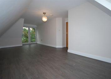 Thumbnail 2 bed flat to rent in Pavilion Court, 11 Station Road, Shortlands, Bromley, Kent
