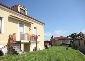 Thumbnail 9 bed villa for sale in Salita Trenovia, Trieste, Friuli Venezia Giulia