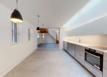 Thumbnail 4 bed property to rent in Tavistock Road, London