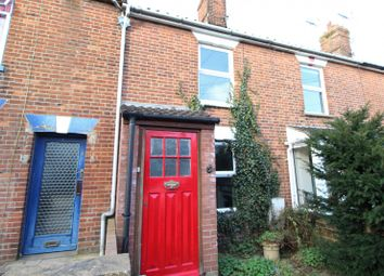 Thumbnail 3 bed property to rent in Old Mill Terrace, Beccles