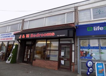 Thumbnail 2 bed flat to rent in Church Balk, Edenthorpe, Doncaster
