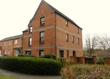Thumbnail 2 bed maisonette to rent in 83 Chepstow Drive, Leegomery, Telford