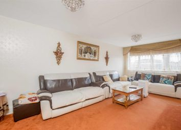 Thumbnail 3 bed flat for sale in Mallory Street, London