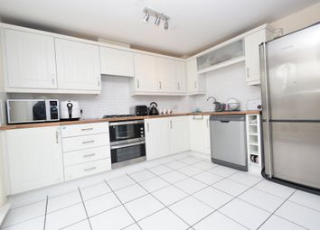 Thumbnail 4 bed semi-detached house for sale in Dalton Road, Hamilton, Leicester