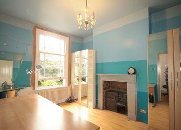 Thumbnail 1 bedroom flat to rent in Cadogan Terrace, Victoria Park Village