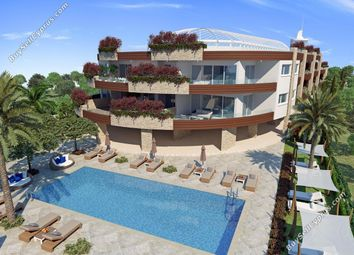 Thumbnail 2 bed apartment for sale in Coral Bay, Paphos, Cyprus
