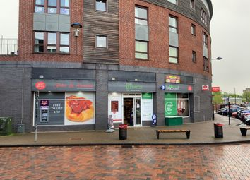 Thumbnail Retail premises to let in Mill Road, Alloa